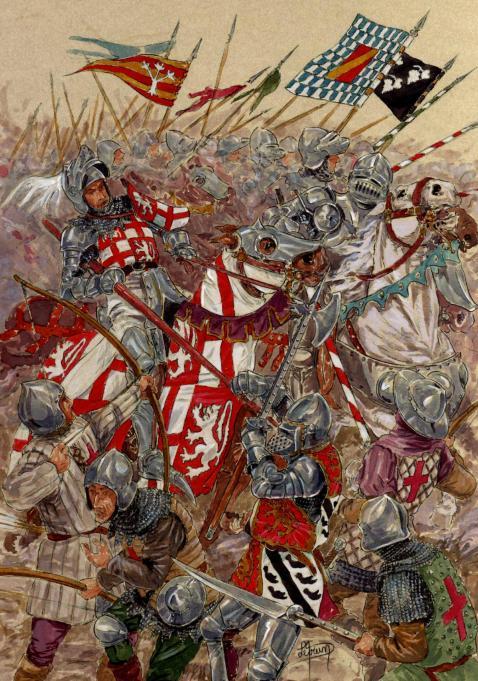 07 bataille de patay