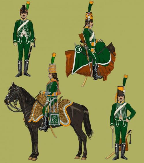 21e-chas-1793-1800.jpg