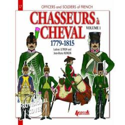 chasseurs-a-cheval-1779-1815-toma-1.jpg