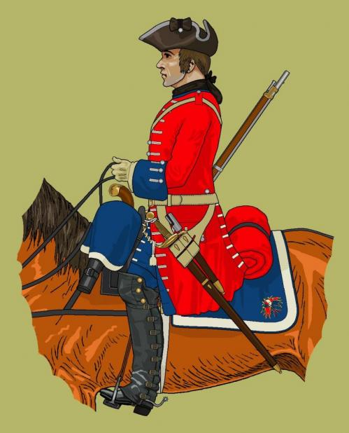 dragon-du-regiment-colonel-general-en-1741.jpg