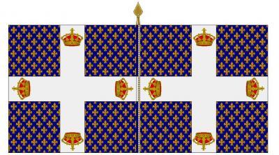 drapeau-d-ordonnance-des-gardes-francaises-2.jpg