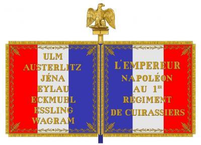 etendard-du-1er-cuiraddiers-modele-1815-2.jpg