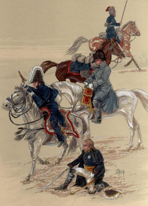 l-etat-major-de-napoleon-attaques-par-des-cosaques-la-veille-de-la-bataille-de-brienne.jpg
