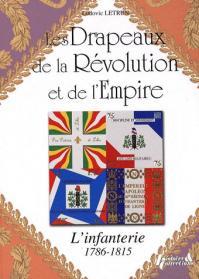les-drapeaux-de-la-revolution-et-de-l-empire-1.jpg