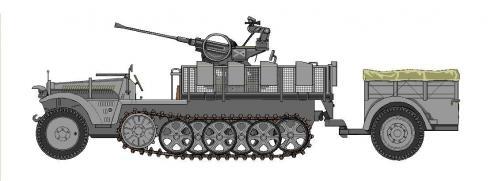 sd-kfz-10-5-2cm-flak-38.jpg