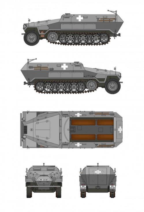 sdkfz-251-a.jpg